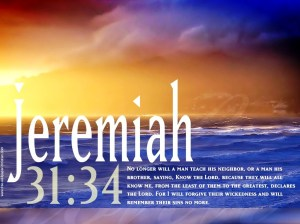 Inspirational-Bible-Verses-Wallpaper-Jeremiah-31-34