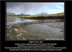 positive-thoughts-obstacles4