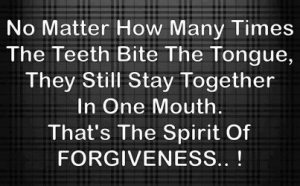 Quote-on-Spirit-of-Forgiveness