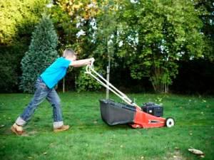boy-mowing-lawn