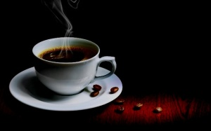 Cup-of-coffee-coffee-17731301-1680-1050