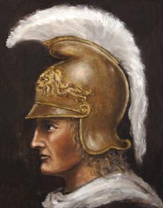 alexander-the-great-arturas-slapsys