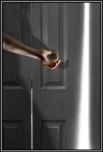 closed_door2