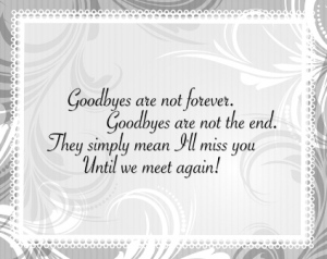 Farewell_Quotes_Quote