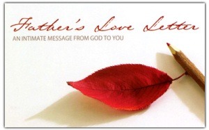 Fathers-Love-letter-pic-letter2