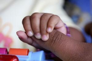 hand of hope 2