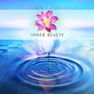 Inner-Beauty-image-b