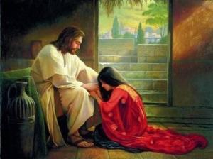 kneel-by-god