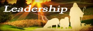 Leadership-480-x-163