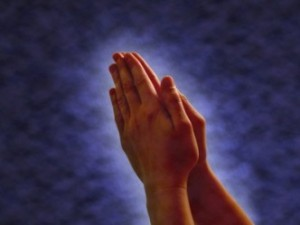 simple_prayers