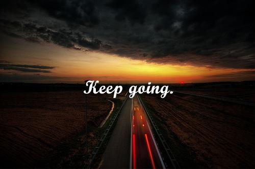 f5df25380de0c Keep Going
