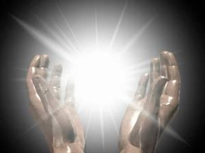 Prayer_Hand