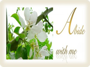 abide-with-me