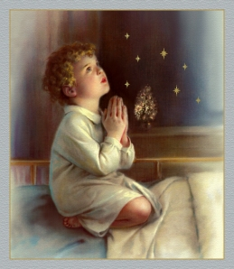 childrens-prayers2