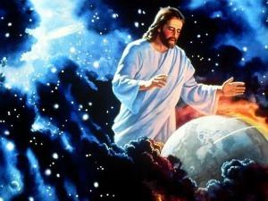 Jesus-a1