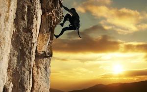 mountain_climbing