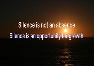 Silent 2