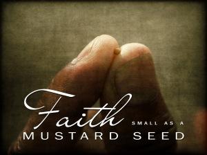 Mustard-Seed-Faith-