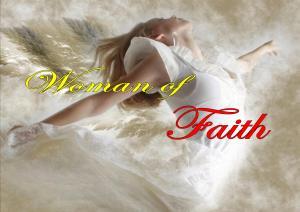 Woman of Faith 2