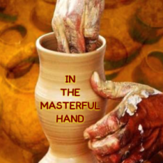 In The Masterful Hand