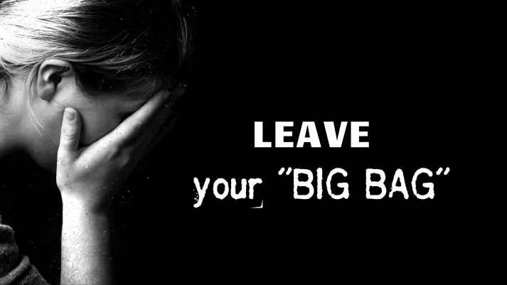 leave-your-big-bag
